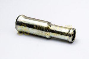 Переходник D 18*14 металл (упак. 5 шт)