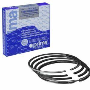 PRIMA-110 Кольца поршневые К1-1519-000 (MD-240/243) (4 шт. в 1 пшк)