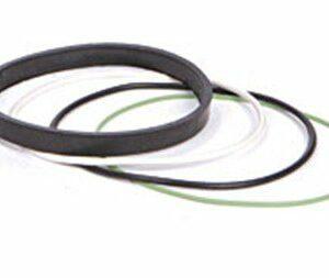 РТИ на гильзу Д160 (2 кольца уплотнительных 40210)
